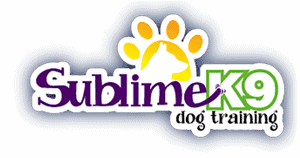 Long Island Dog Training - Sublime K9